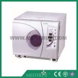CE/ISO Approved 3 Times Prevacuum Autoclave (MT05004312)