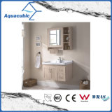 Bathroom Vanity with Melamine Surface (ACF8897)