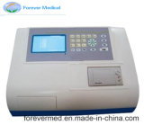 Clinical Laboratory Microplate (ELISA) Reader