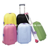 Colorful School Bag for Children Travel Bag for Kids (BBL17)