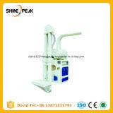 Rice Destoner Machine in Rice Milling Process