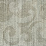 HD Digital Printing Ceramic Rustic Floor Tiles/Carpet Tile