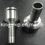 CNC Machined Parts, CNC Turned Parts, CNC Milled Parts