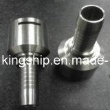 CNC Machined Parts, CNC Turned Parts, CNC Milled Parts