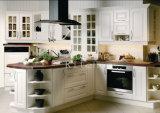 Modern New Design Kitchen Cabinets #2012-103