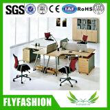 Modern Design Workstation Office Furniture for Sale (OD-70)