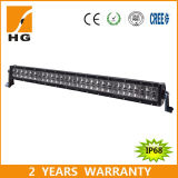 42′′ CREE 240W 3D Reflector Double Row LED Lightbar for Jeep