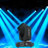 Sharpy 200W 5r Beam Moving Head Light