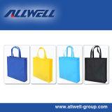 100% Biodegradable Non Woven Bags