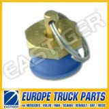 285903 Drain Valve Truck Parts for Scania