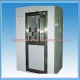 Stainless Steel Air Shower Clean Room