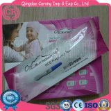 High Quality HCG Digital Pregnancy Test Midstream