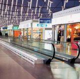 Srh Moving Walkway & Passenger Conveyor (GRM15)