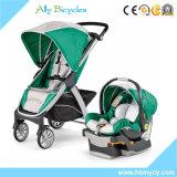 Car Seat Carrier, Travel System or Toddler Stroller