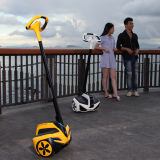 Stand up Electric Scooter