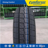 Hot Sale Commercial Tire with Good Quality (195R14C, WSW195R14C)