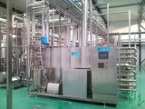 Juice Production Line (1-40TPH)