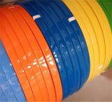 High Gloss PVC Edgebanding for Furniture