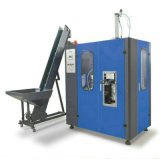 Two Step Full Automatic Pet Blow Molding Machine (KM-1T/2LF)