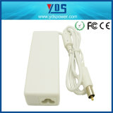 High Quality 24V 2.65A 9.5 3.5 AC DC Adapter