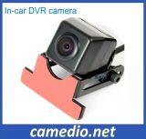in-Car High Resolution DVR Car Camera with 3m Sticker