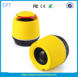 New Super Bass Bluetooth Speaker for Mobile Phone (EB-05)