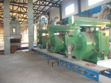Mzlh-Series Ring Die Wood Pellet (Making) Machine