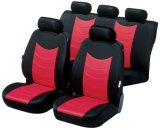 New Style Removable and Washable Car Safety Seat Cover