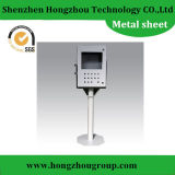 Competitive Price Sheet Metal Cabinet for Self Service Kiosk