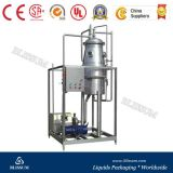 Juice De-Oxygenation Machine Beverage Filling Line