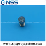Jjxp Full Cone Spray Nozzle Solid Cone Nozzle