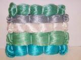 Superior Soft and Shining Nylon Mono Drift Fishing Net