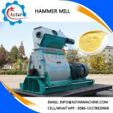 Competitive Price Fine Grinding Grain Hammer Mill for Sale