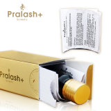 Private Label Dispel Redness Essential Oil Skin Care Cosmetic Facial Massage Oil Moisturizing Essential Oil