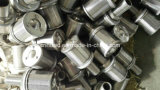 Supplier of Stainless Steel Filter Cap