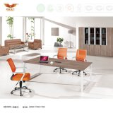 Office Furniture Meeting Room Conference Table (H20-0372)