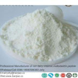 Vegetable Non Dairy Creamer Powder for Milk Replacement