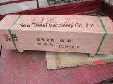 Cummins Engine Parts 4bt3.9 Casting Crankshaft 3907803