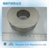 Manufacture Rare Earth Magnet Permanent Samarium Cobalt SmCo30 Magnet for Motor