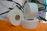 Jumbo Tissue Paper Roll 100% Virgin Wood Pulp