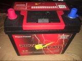 N32mf 12V32ah Maintenance Free Car Battery