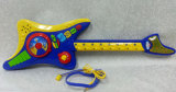 Rock and Rock Guitar (ICP-12-6)
