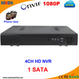 4CH H 264 DVR Firmware