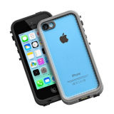 High Quality Lifeproof Phone Case / Mobile Phone Accessories for iPhone 4/5/5s