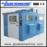 New Design Gantry Pay off and Take up Machine (GT-1600MM)