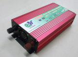 1000W Power Inverter 12V 220V Pure Sine Wave Inverter