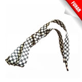 High Quality PP Tartan Design Ribbon