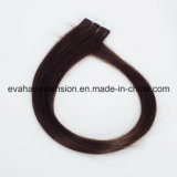 Salon Quality Pure Remy Seamless Tape in Human Hair Extensions