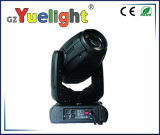 2015 New Products 280W PRO Spot/Wash/Beam 3in1 Moving Head Stage Light