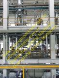 Gunaghzou Jinzong Machinery 5000L Alkyd Resin Plant Reactor